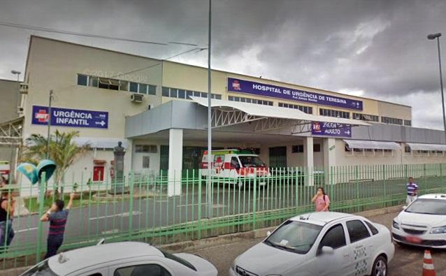 Justiça manda FMS reativar todas as lavanderias dos hospitais de Teresina