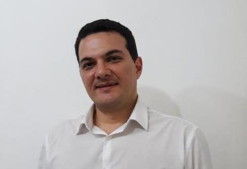 Candidatura de Celso Barros Neto à presidência da OAB-PI é irreversível