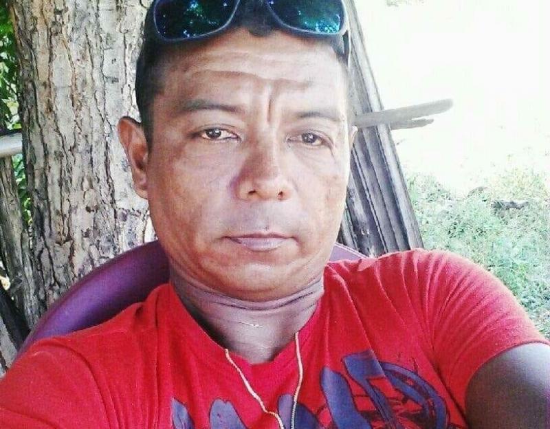 Mecânico é assassinado a golpes de faca no interior do Piauí
