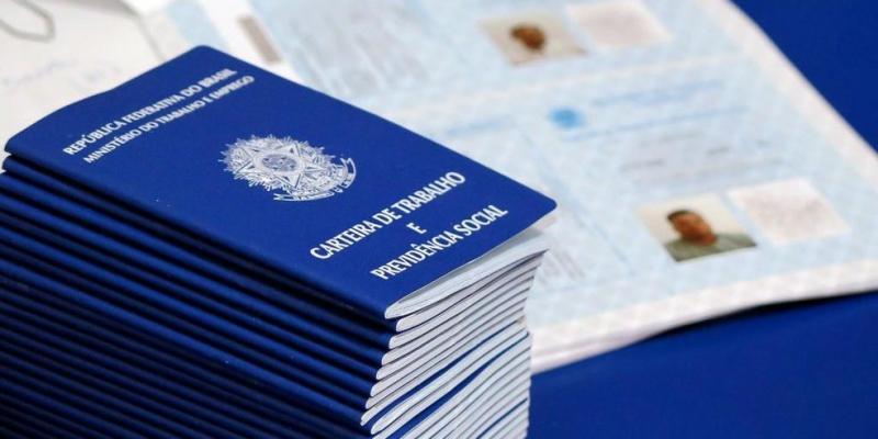 Cresce número de brasileiros que pedem demissão