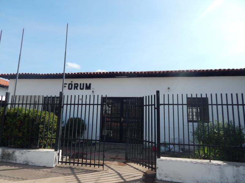 Eleições 2018:Mesários passam por treinamento em Beneditinos