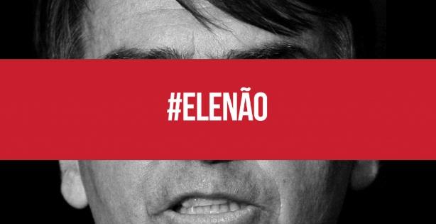 Artistas piauienses vão participar de protesto contra Bolsonaro