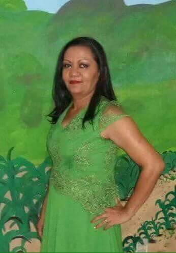 Morre a vice-presidente do Sindicato dos Trabalhadores Rurais de Cabeceiras