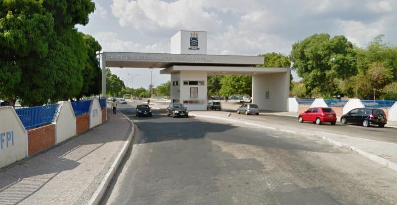 UFPI abre concurso para professor com salário de até R$ 5 mil