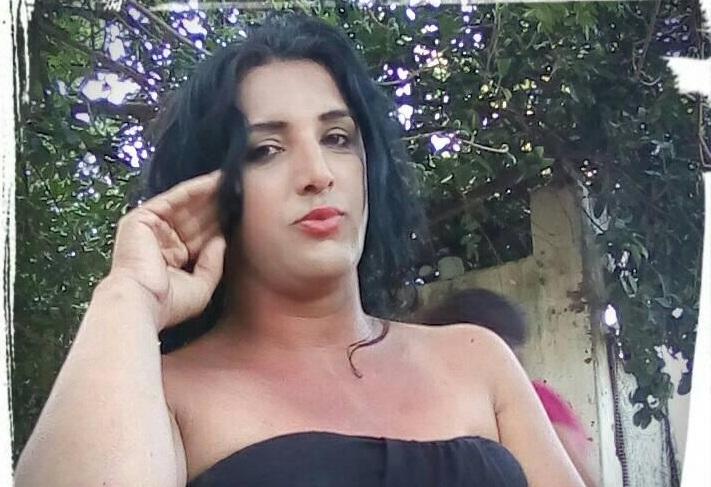 Netinha Matias (Foto: reprodução/facebook)