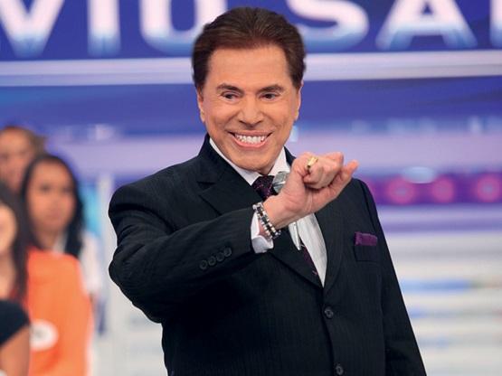 Confira reação de Silvio Santos após funcionários pedirem aumento