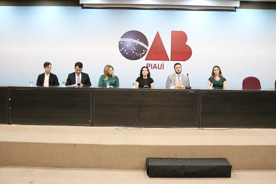 Direitos Humanos é tema central do IX Congresso de Estudos Jurídicos