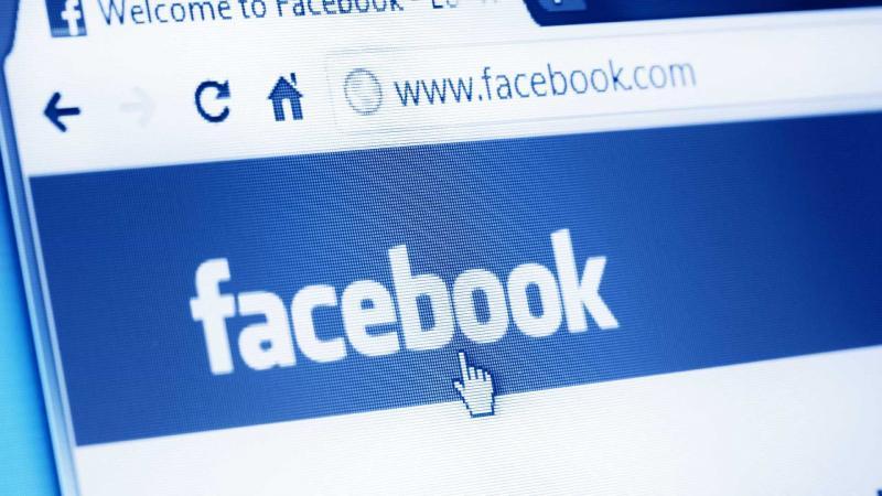 Facebook remove perfis ligados a propaganda política velada