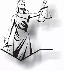A autorização legislativa para processar políticos