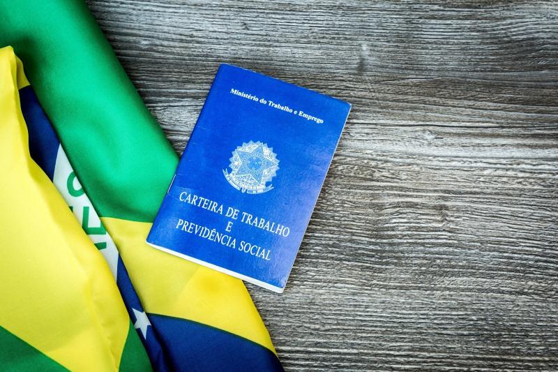 Brasileiros investem no próprio negócio para fugir do desemprego