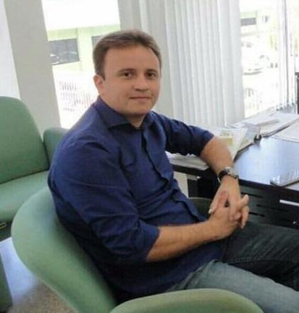 Prefeito Júnior Bill faz apelo ao estado após morte de jovem em São Pedro do Piauí