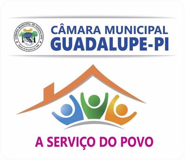 27 ª Sessão Ordinária da Câmara Municipal de Guadalupe