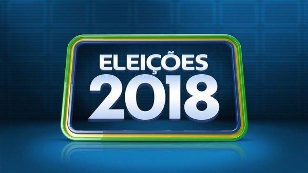 Eleições 2018: Candidaturas postas e disputando vagas nesta Eleição