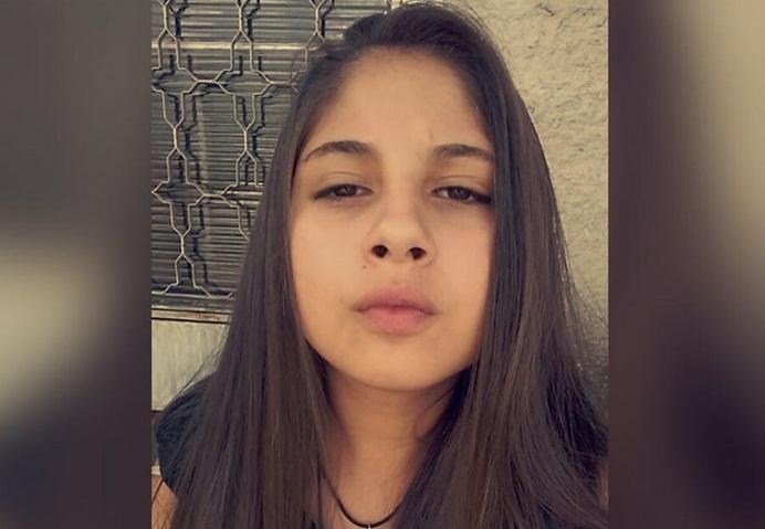 Pai preso por estuprar a filha deixa a cadeia e mata a menina