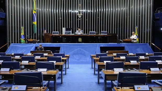 Conheça os candidatos a senador pelo Piauí