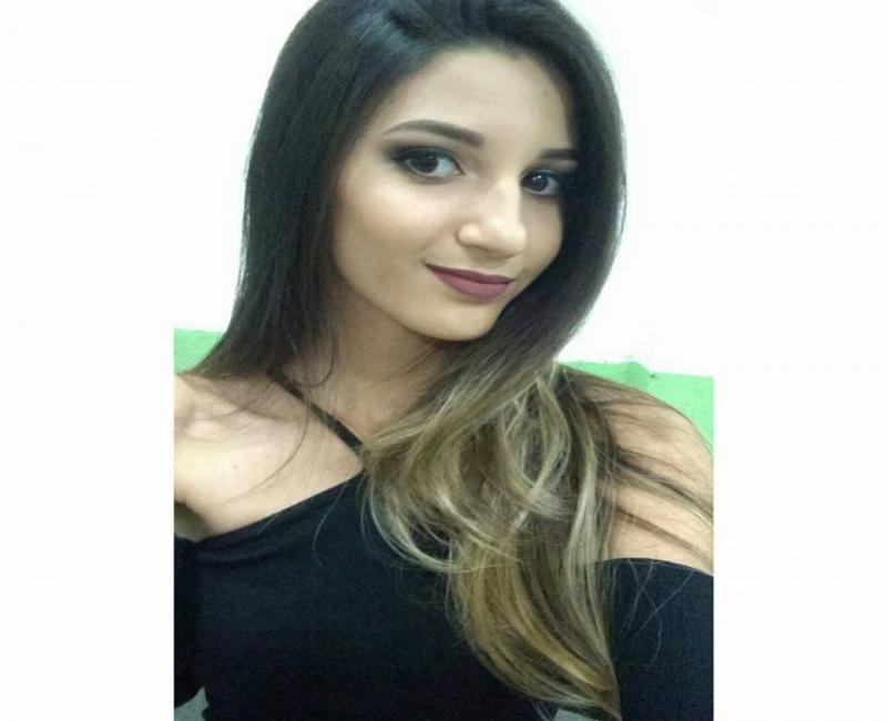 Estudante do Piauí é 1° lugar no Brasil em concurso de redação