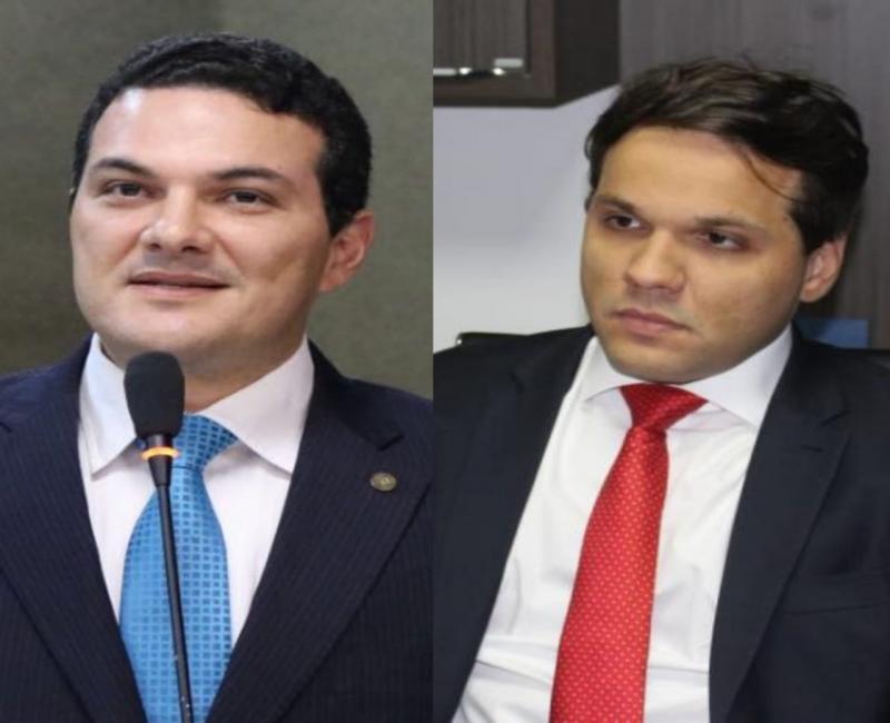 Movimentos requerem urgência na criação de comissão eleitoral na OAB-PI