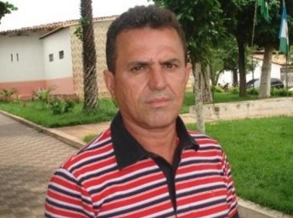 MP recomenda a prefeito Fogoio que exonere sobrinhas de controlador-geral