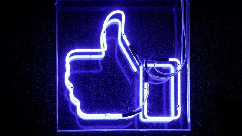 Facebook libera ferramenta para monitorar políticos brasileiros