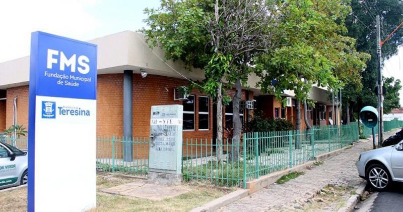 Procuradora abre inquérito para apurar denúncia contra a FMS