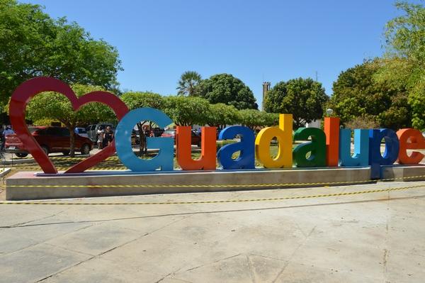 Dos 30 Deputados Estaduais eleitos 25 foram votados em Guadalupe