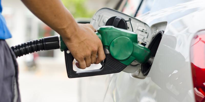 Petrobras aumenta novamente preço da gasolina e diesel