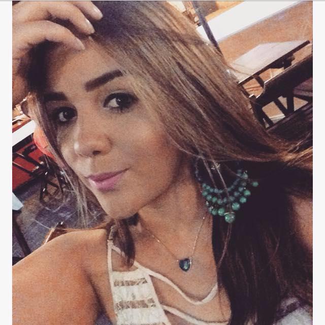 Familiares de Camilla Abreu farão caminhada contra feminicídio em Teresina