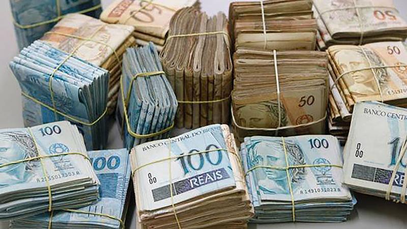 Prefeituras recebem mais de R$ 3 bilhões do 1º FPM de outubro