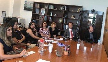 Piauí firmará termo com governo de SP para compartilhar sistema de compras