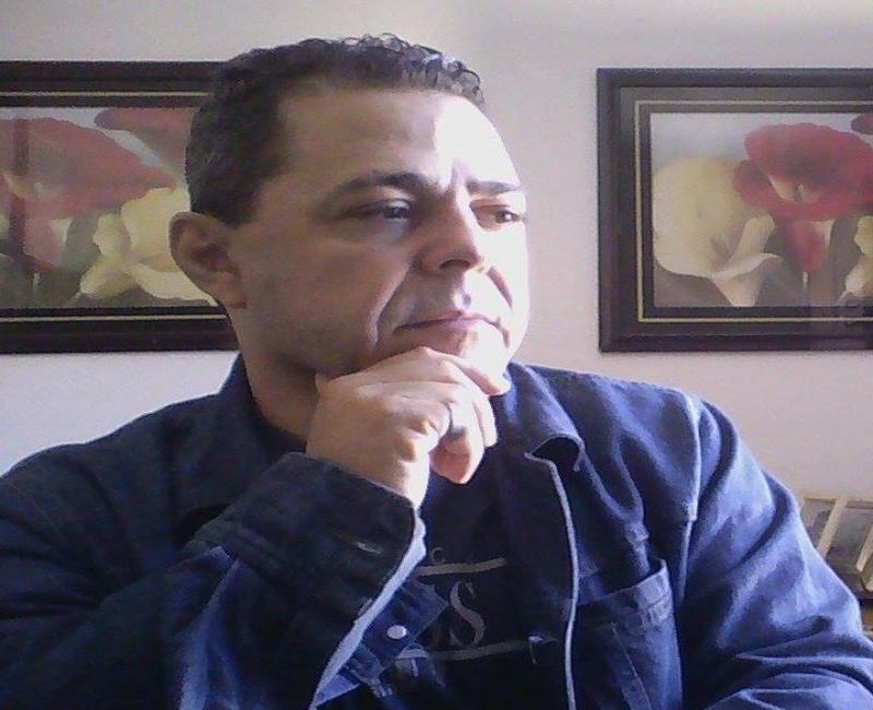 Poeta e escritor Nathan Sousa ministra conferência na UFPI