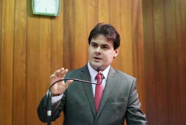 Audiência vai discutir Lei Orçamentária estimada em R$ 10 bilhões para o Piauí