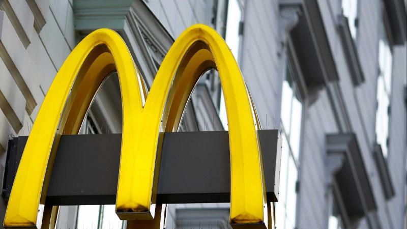 McDonalds tem multa milionária por publicidade infantil abusiva