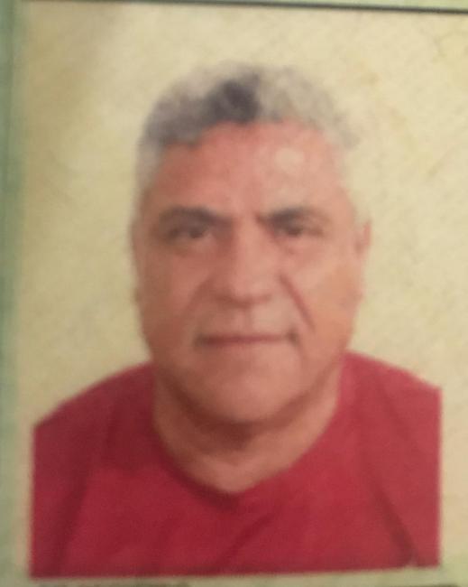 Homem é preso com revólver e munições na zona rual do Piauí