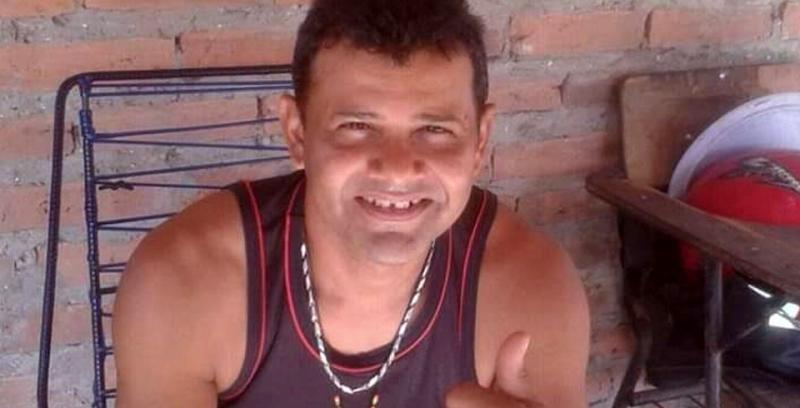 Pescadores encontram corpo de vítima de afogamento no Rio Longá