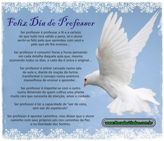 Vereadora Surama Martins, Homenageia Professores no seu dia