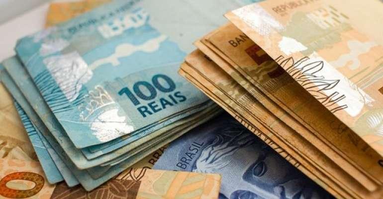 Estimativa de inflação sobe pela quinta vez para 4,43% este ano