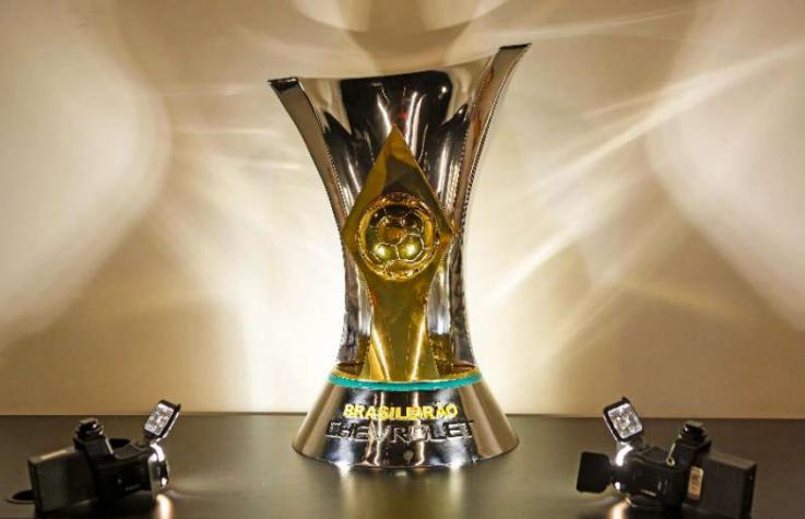 Veja as possibilidades dos times que lutam pelo título no Brasileirão