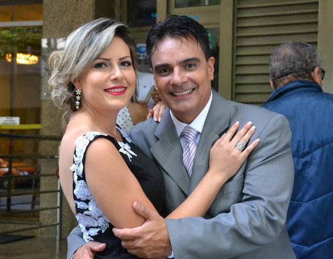 Assassino da filha de Gloria Perez vira pastor e apoiador de Bolsonaro