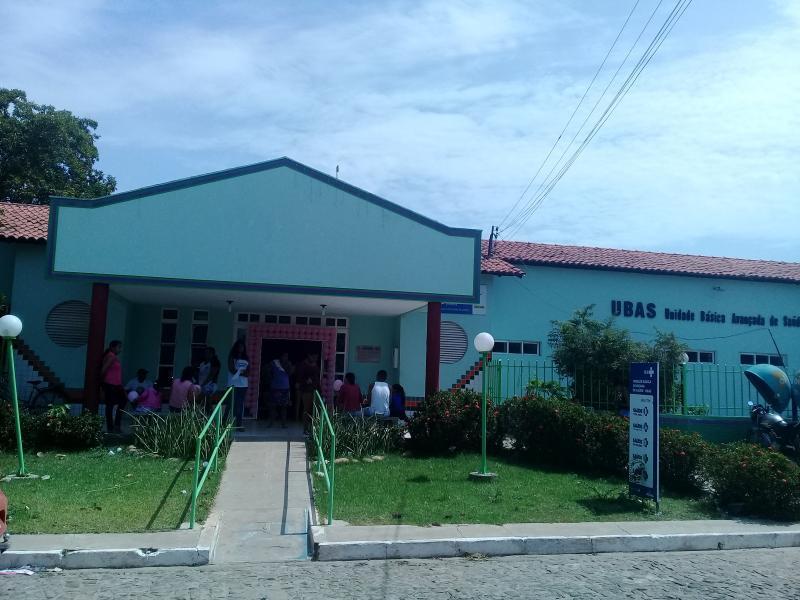 Prefeitura e secretaria de saúde realizam atividades do outubro rosa