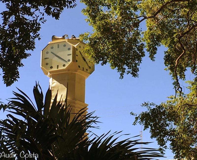 Governo decide não adiar horário de verão; veja nova data