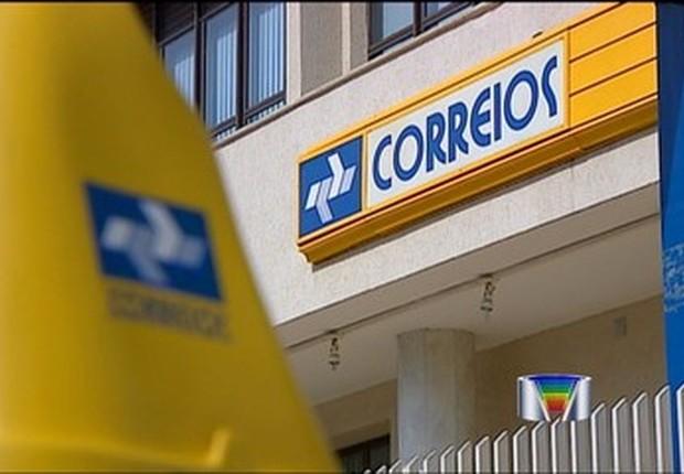 Correios fecham agências no Piauí e em 13 estados