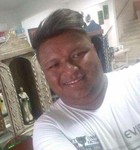 Homem é baleado com dois tiros na cabeça no Piauí
