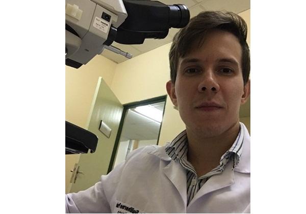 Médico de 27 anos morre após capotar veículo no Piauí
