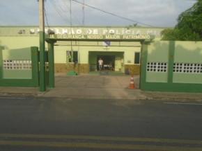 Vigia de escola é suspeito de abusar sexualmente de crianças no Piauí