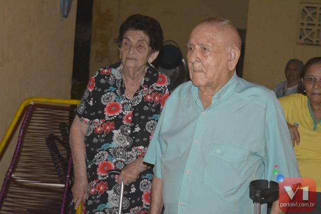 Ex-prefeito de Valença morre em Teresina