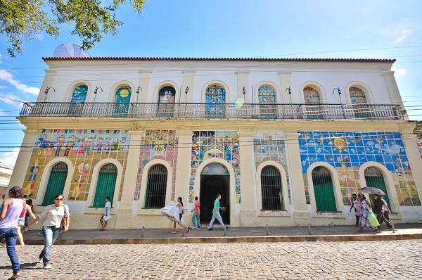Universitários poderão ter acesso gratuito a museus