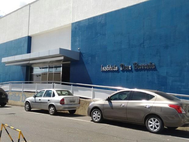 Instituto Dom Barreto é a 3ª escola com melhor resultado no Enem no país