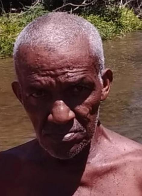 Homem é encontrado sem vida em sua residência