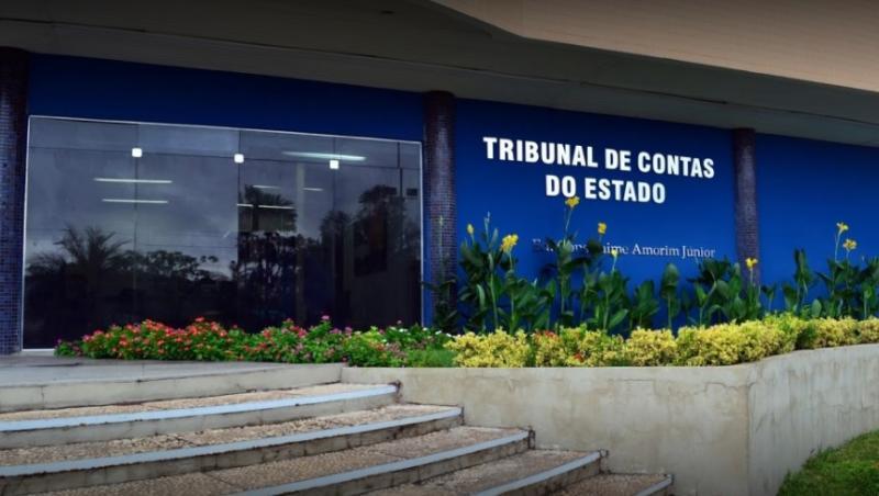TCE-PI suspende aumento no salário de vereadores