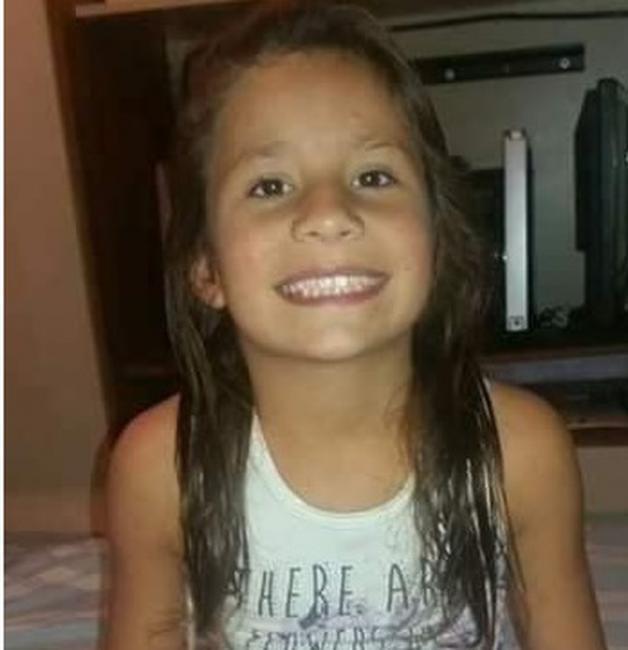 Menina morre vítima de afogamento após ser sequestrada no RS